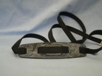 * ACTUAL    MAKERS * Canon SLR Camera Strap   £2.49